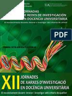 2014_XII_Jornadas_Redes_125.pdf