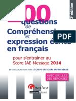 328555749-200-Questions-de-Comprehension-Et-Expression-Ecrite-en-Francais-par-Www-heights-book-blogspot-com.pdf