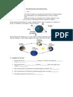 GUIA CIENCIAS TRASLACION Y ROTACION.doc