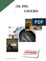 Manual_del_caucho.pdf