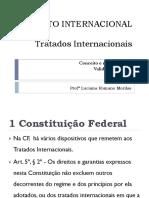 Aula_2_-_Tratados.pdf