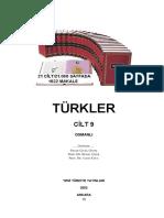 turkler_-_cilt_09.pdf