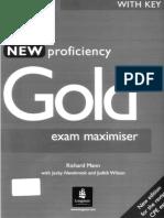 proficiency maximiser grey.pdf