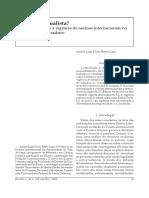 000881701.pdf