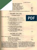 1Ps-Biblia-Jerusalem-Salmos-120-134.pdf