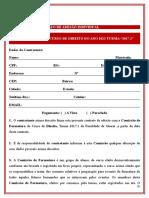 Contrato de Adesão Individual (1) (1) (1)