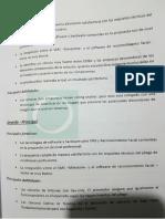 Documento AUF editado.pdf