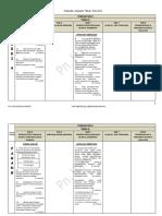 2.2016 SOALAN TRIAL K2 (TEMA 8) .pdf