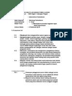 Edoc.site Rpp Produktif Teknologi Perkantoran 5