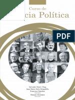Varios - Curso De Ciencia Politica.pdf