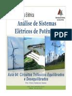 Aula-04_ENE005.pdf