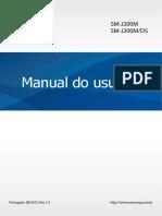 SM-J200M_SM-J200MDS_Emb_BR.pdf