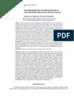 108-201-1-SM (1).pdf