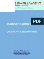 Geogrpahy_Environment1.pdf
