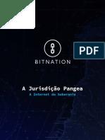 BITNATION Pangea Litepaper 2017 - PT.pdf