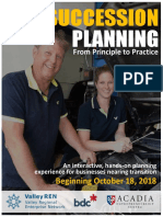 Succession Planning - From Principle to Practice.pdf