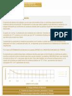 PUESTA-A-TIERRA.pdf
