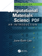 Lee, June Gunn-Computational Materials Science_ An Introduction, Second Edition-CRC Press (2017).pdf