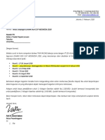 006 - INVITATION MAHASISWA rev.pdf