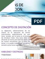 Tecnicasdedigitacion 150704030918 Lva1 App6891