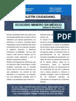 ABR-JUN 1 ECOCIDIO.pdf