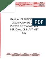 MANUAL-DE-FUNCIONES-Y-DESCRIPCION-GENERAL-ENERO-2015.docx