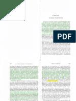 La Teoria Literaria Contemporanea Raman Selden Et Al Parte 6 de 10