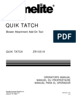 ZR15519_109.pdf
