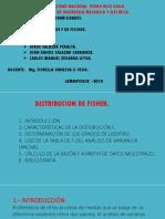 F DE FISHER..pptx