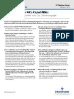 NGC FAQ Webinar Series Maximizing GC Capabilities