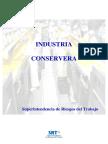 Industria_conservera.pdf