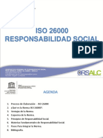 ISO 26000.pdf
