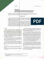 ASTM-curtainwalls.pdf