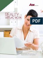 virtual_worker_whitepaper.pdf