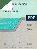 edoc.site_impermeabilizacion-de-lagunas-artificiales.pdf
