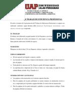 6. REDACCIÓN DE TESIS.docx