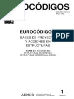 UNE-ENV_1991-1998.pdf