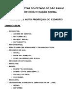 ssp_manual-seguranca.pdf