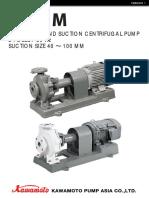 GE-2M.pdf