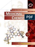 V Alagarsamy-Textbook of medicinal chemistry Volume 1-Reed_Elsevier (2010).pdf
