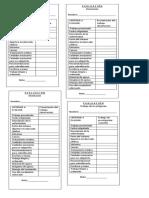 rubricas de evaluación disertación.docx