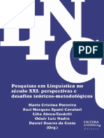 PARREIRA et al.Pesquisa em linguística no século XXI.pdf