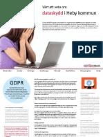 Värt att veta om Dataskydd.pdf
