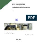 45222078-Travaux-Pratiques-Materiaux-de-Construction_2.doc