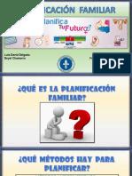 Rotafolio-Planificacion.