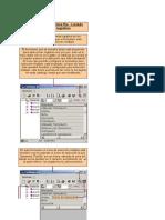 Catálogos_Fijos_Seleccionar_registros.xls