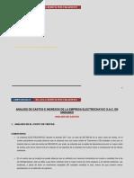 LUCA PACIORI_2da parcial.docx