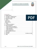 TRABAJO FINAL DE IMPACTO.pdf