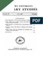 AUSS19680701-V06-02__B.pdf