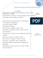 219516659-Clasificacion-bacteriana-segun-tincion-de-GRAM.doc
